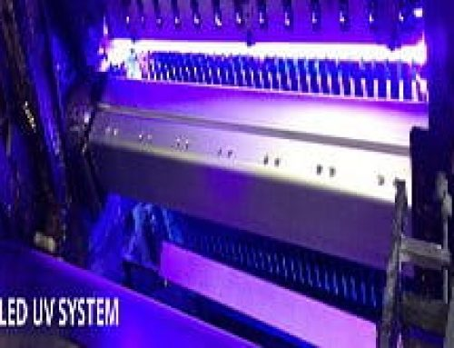 14 Common Misconceptions About UV Led Curing